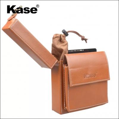 Kase K100 Wolverine High End Kit