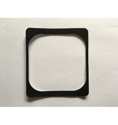 NiSi Foamrand voor 100x100 mm filters