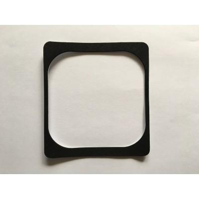 NiSi Foamrand voor 100x100 mm filters