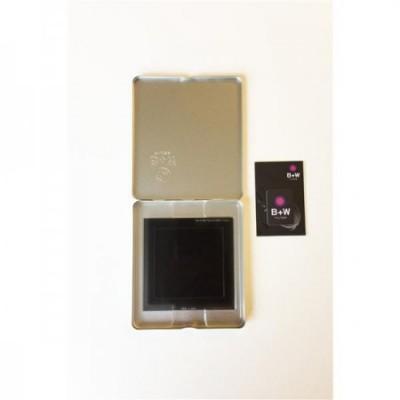 B+W 802 ND 0.6 MRC nano 100x100x2 Grijsfilter