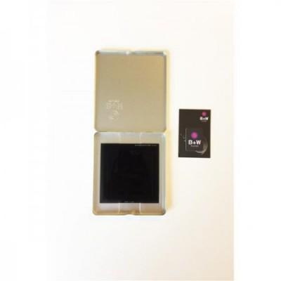 B+W 803 ND 0.9 MRC nano 100x100x2 Grijsfilter