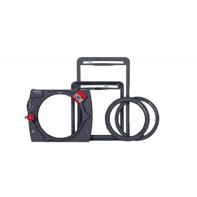 Benro FH100M3 Filterhouder