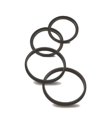 Caruba Step-up-down Ring 67mm-77mm