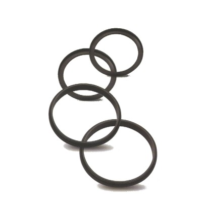 Caruba Step-up-down Ring 62mm-77mm