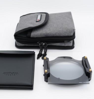 Cokin Gradual ND Kit U3HO-25 (opvolger U960A)