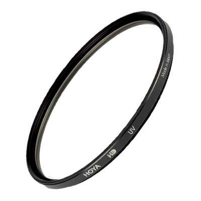 Hoya HD UV filter 37 mm
