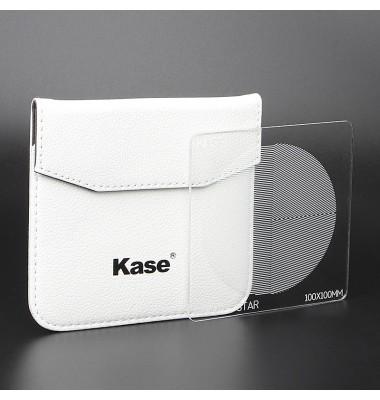 Kase K100x100 Bright Star scherpstel filter