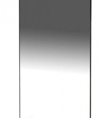 Kase KW150 Soft Gradual GND1.5 150x170mm
