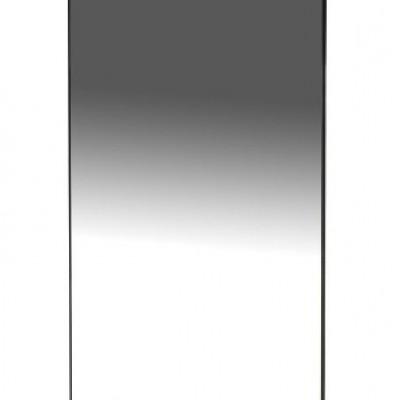 Kase KW150 Soft Gradual GND0.9 150x170mm