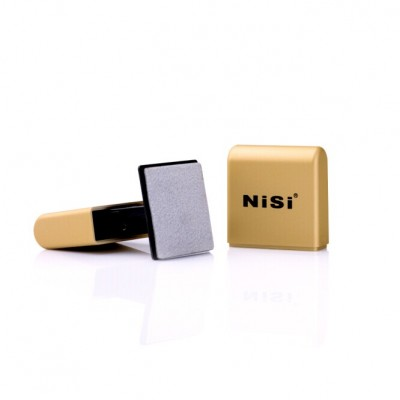 NiSi Clever Cleaner