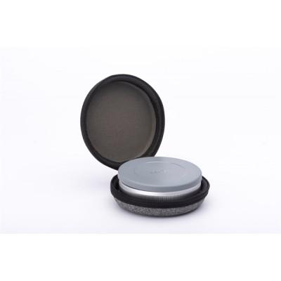 NiSi Close-Up Lens Kit II 77mm