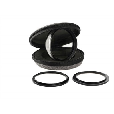 NiSi Close-Up Lens Kit NC 77mm