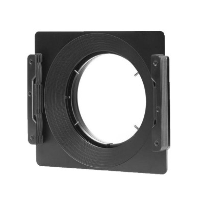 NiSi 150 Filterhouder voor Nikon 14-24 mm f/2.8G