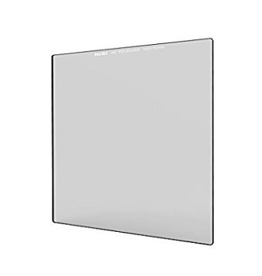 NiSi HD Polarisatiefilter 100x100 mm