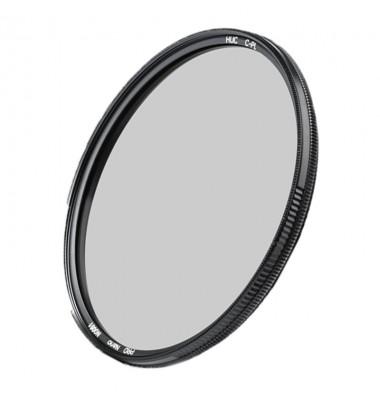 NiSi Pro Nano HUC C-PL Filter 95mm
