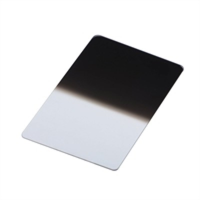 Nisi Hard Nano IR GND8 Grijsverloopfilter 75x100 mm