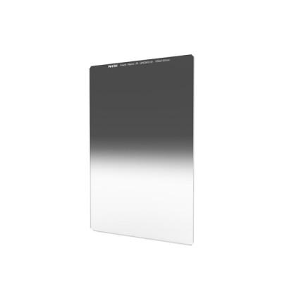 Nisi Hard Nano GND 0.9 Grijsverloopfilter 100x150 mm