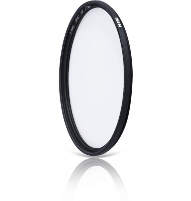 NiSi SMC UV Filter 67 mm L395