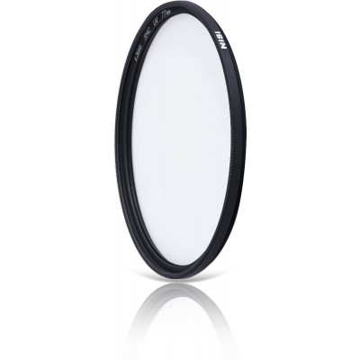 NiSi SMC UV Filter 52 mm L395