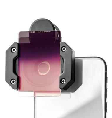 NiSi P1 Prosories Smartphone Filter Kit