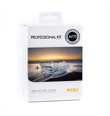 NiSi Professional Kit M75