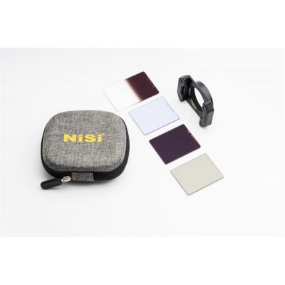 NiSi Professional Kit voor Sony RX100VI M6