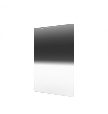 Nisi Reverse GND 1.2 Grijsverloopfilter 150x170 mm