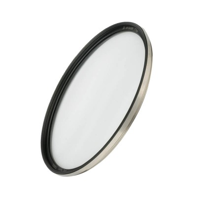 NiSi Ti Pro Nano UV Cut 395 uv filter 95 mm