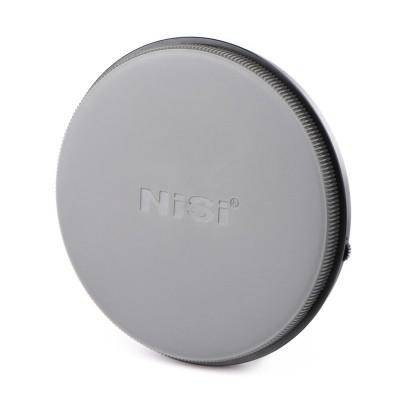NiSi V5 Lens Cap