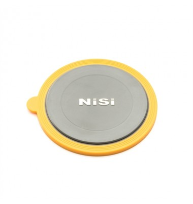 NiSi V6 Lens Cap