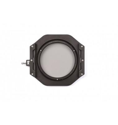 NiSi V7 Holder Kit True Colour NC-CPL 100mm System