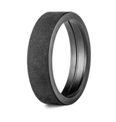 NiSi 82mm adapter for S5 holder Sigma 14-24mm f/2.8