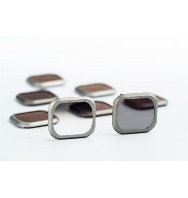 NiSi DJI Mavic 2 Pro Filter Kit