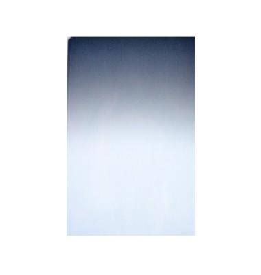 Nisi Soft GND 0.9 Grijsverloopfilter 70x100 mm Demomodel