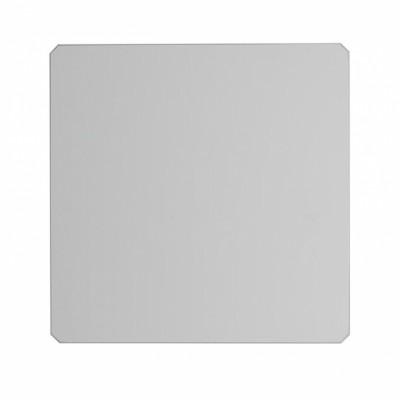 Benro Grijsfilter Master Series - ND16(1.2) - 4 stops