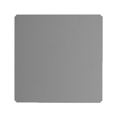 Benro Grijsfilter Master Series - ND64(1.8) - 6 stops