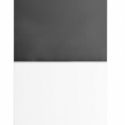 Benro Grijsverloopfilter Master Series Hard Edged - GND16(1.2) - 4 stops