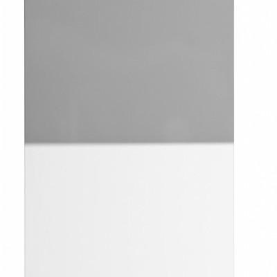 Benro Grijsverloopfilter Master Series Hard Edged - GND4 (0.6) - 2 stops