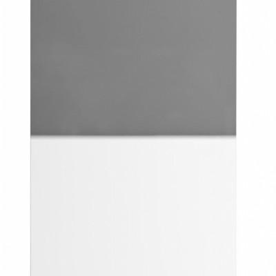 Benro Grijsverloopfilter Master Series Hard Edged - GND8(0.9) - 3 stops