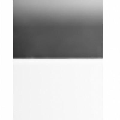 Benro Grijsverloopfilter Master Series Reverse Edged - GND4 (0.6) - 2 stops