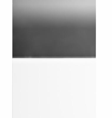 Benro Grijsverloopfilter Master Series Reverse Edged - GND8 (0.9) - 3 stops