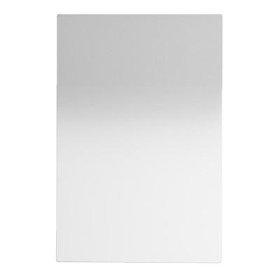 Benro Grijsverloopfilter Master Series Soft Edged - GND4 (0.6) - 2 stops