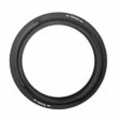Benro FH100LR72 Lens Ring 72 mm