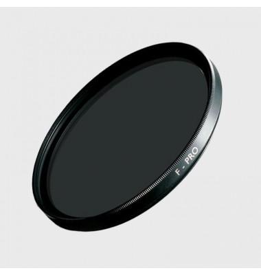 B+W Grijsfilter 110E ND 58 mm