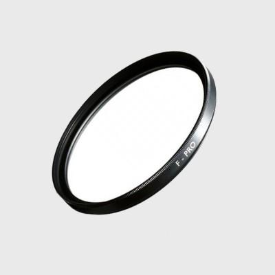 B+W UV Filter 010 105 mm