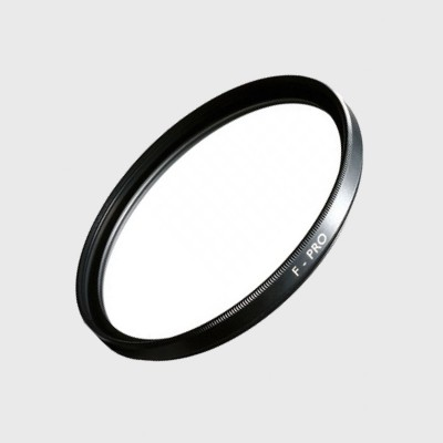 B+W UV Filter 010 MRC 77 mm