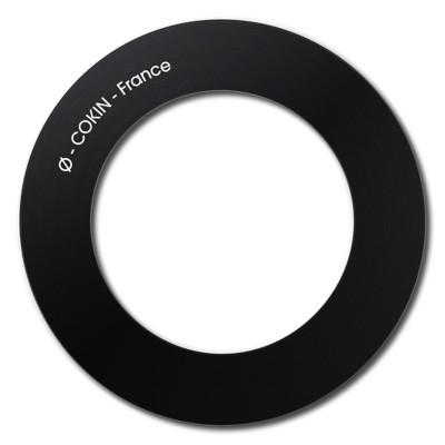 Cokin Adapter Ring Z-Pro 52 mm