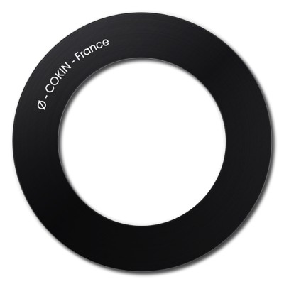 Cokin Adapter Ring Z-Pro 62 mm