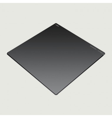 Cokin Nuances Extreme ND64 P-series Grijsfilter