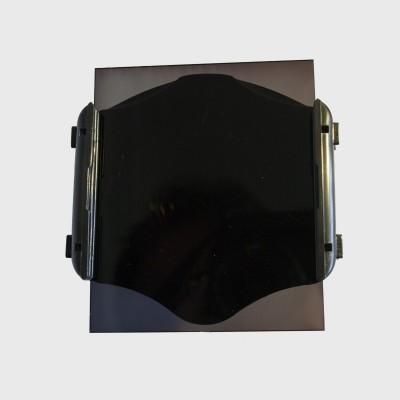 Green.L Square Filter Gradual ND8 84 x 95 mm